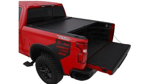 Truck Bed Covers Quality Truck Covers Norwalk Ca