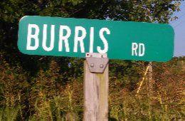 Burris Collection Trash Christmas 2021 Murphysboro Il About Ed Burris Disposal Service Llc Murphysboro Trash Removal