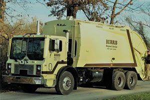 Burris Collection Trash Christmas 2021 Murphysboro Il Ed Burris Disposal Service Llc Trash Murphysboro Il