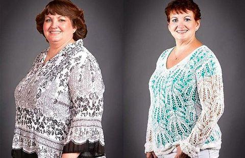 pierderea în greutate provoacă amețeli slimming de oxigen