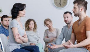 Addiction Counseling New Castle, Wilmington & Newark DE Alcohol & Drug Rehab