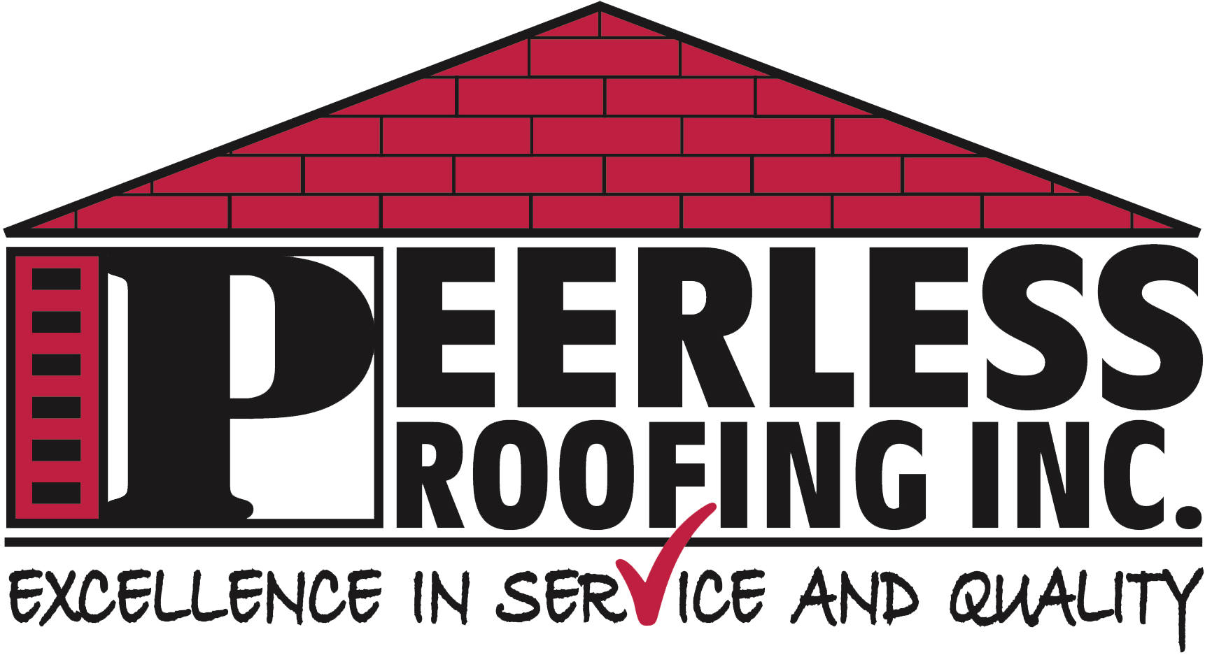 Peerless Roofing Inc Storm Damage Repair Mchenry Il