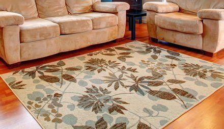 Chuck S Carpet Outlet Flooring Tarentum Pa
