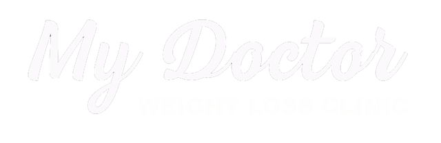 My Doctor Weight Loss Clinic Reviews