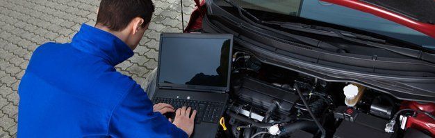 Repair Service FAQs and Testimonial | Affordable Mobile ...