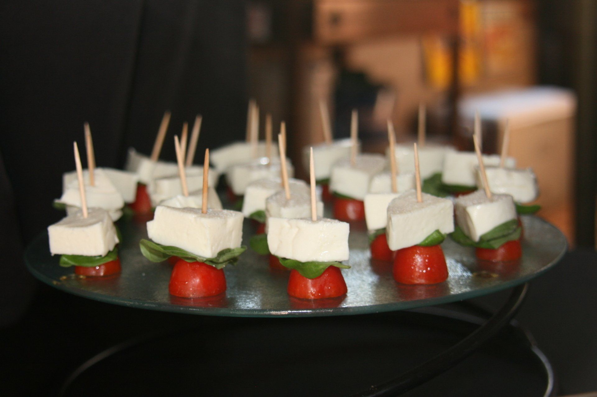 Peppino's Restaurant & Catering Gallery | Syracuse, NY