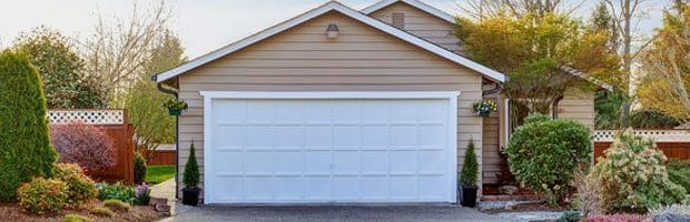 Garages Finishing Repairs Rochester Mn New Construction