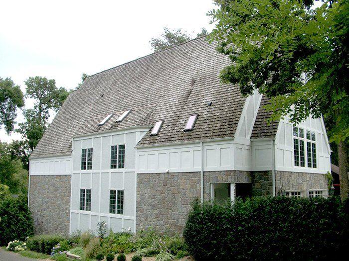 John Haley 1 Roofer Llc Roofing Baxter Mn