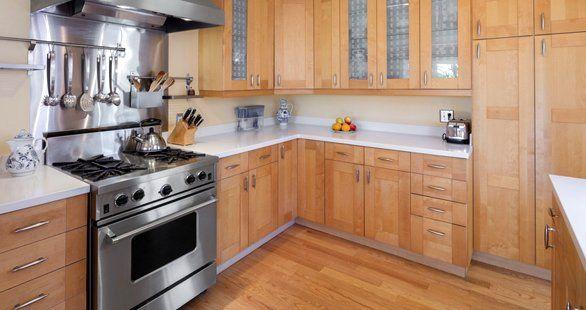 Kitchen Cabinets Mobile Home Cabinets Leesburg Fl