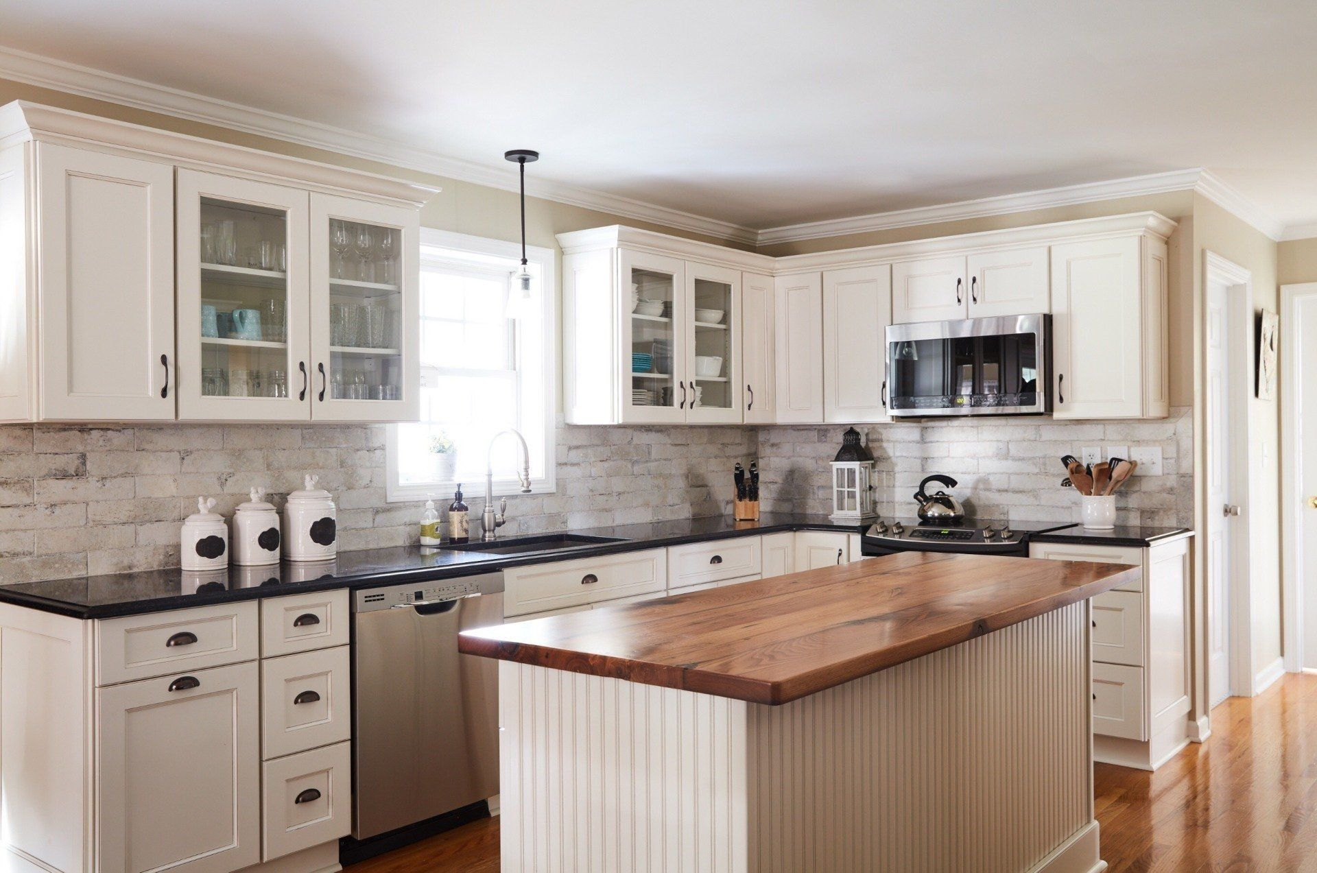 Cabinet Sales | Custom Cabinets | Lutherville Timonium, MD