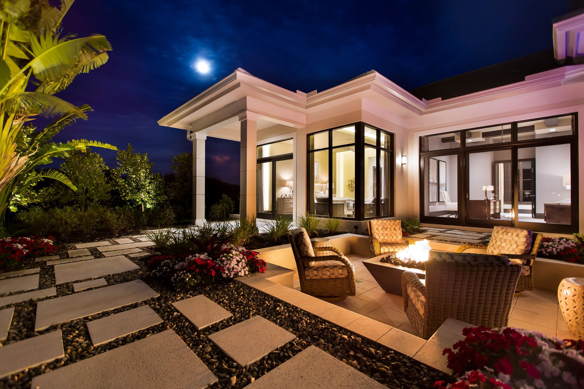 R.G. Designs Inc | Home Designing | Bonita Springs, FL