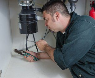 Mark S Plumbing Inc Plumbing Remodels Lincoln Ne