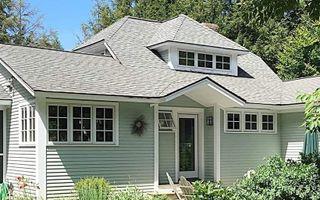 Dmi Property Improvement Services Home Improvement Effingham