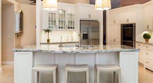 Artistic Cabinetry Kitchen Renovations Smithtown Ny