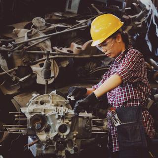 Janda Motor Services Motor Repair Cedar Rapids Ia