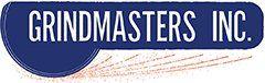 亚博全站客户端Grindmasters公司-标志