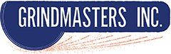raybet雷竞技网页版Grindmasters Inc.  -  LOGO