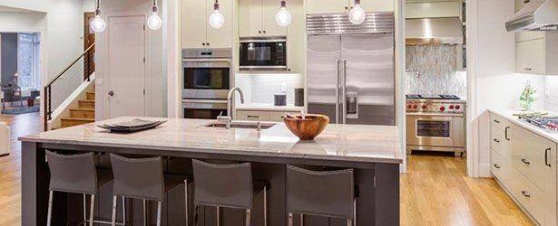 Kitchen Remodeling Cabinets Palm Beach Gardens Fl