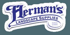 Hermans Landscape