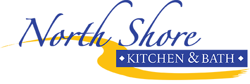 North Shore Kitchen Bath Home Remodeling Milwaukee Wi