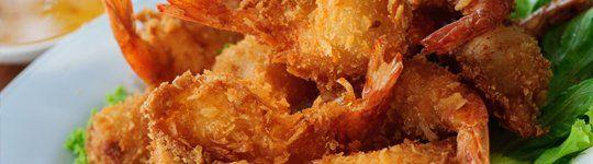 Golden Star Restaurant Delivery Order Online Boise 1142 N Orchard St Postmates
