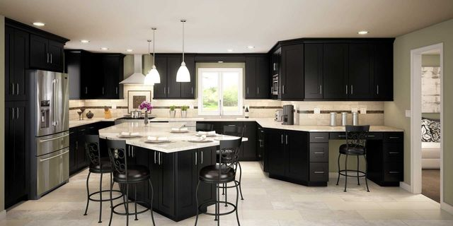 Kitchen Cabinets Wood Mode Cabinets Marlborough Ma