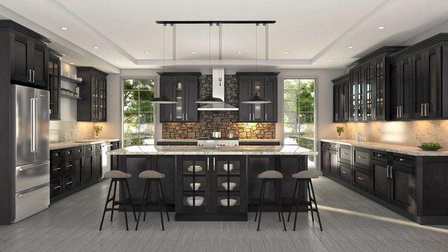Kitchen Cabinetry Kitchen Countertops Marlborough Ma