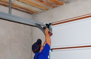 Texas Overhead Door Garage Door Services Amarillo Tx