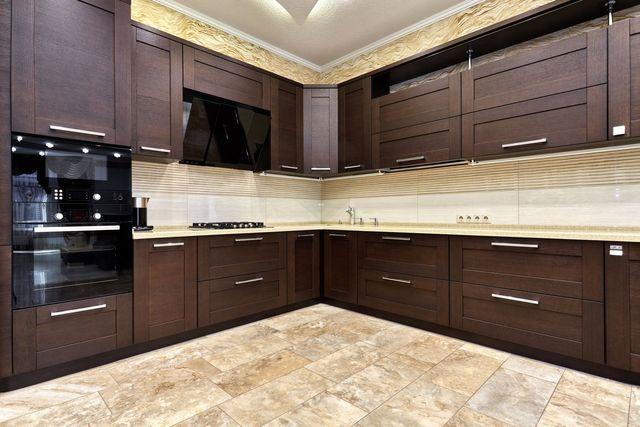Kitchen and Bathroom Cabinets | Custom Cabinetry Murrieta CA