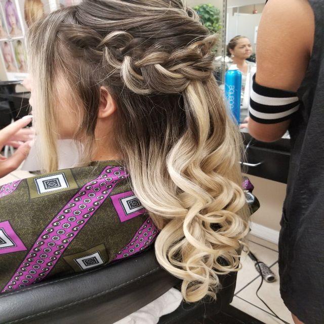 Brazilian Hair Design Pawtucket Ri