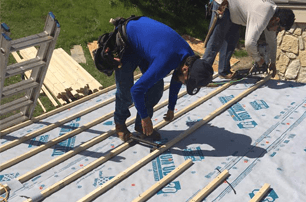 Cornerstone Roofing Remodeling Builders Horseshoe Bay Tx