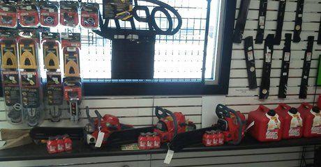 Mower Medic Lawn Equipment Mcpherson Ks