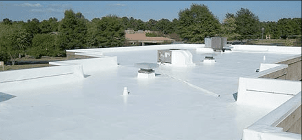 A S Roofing Service Inc Roofing Contractors Muncie In