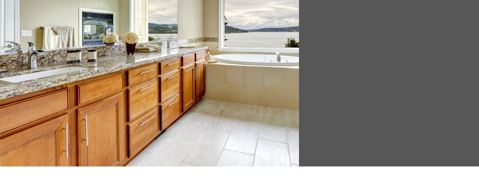 Kitchen And Bathroom Cabinets Murfreesboro Tn Riverside Cabinets