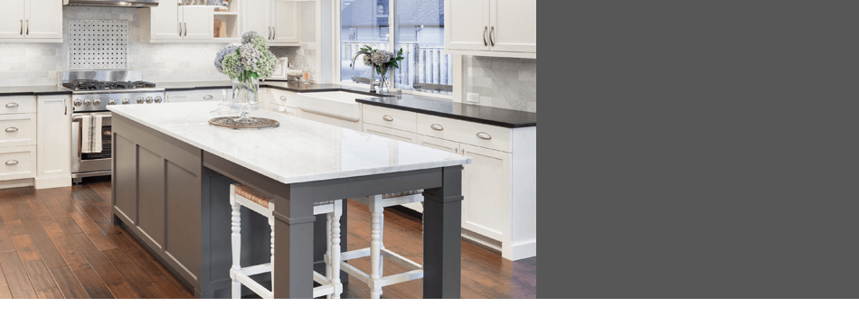 Riverside Cabinets Carpentry Murfreesboro Tn