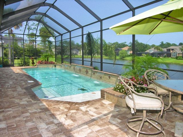 Outdoor Kitchens Grills Fire Pits Patios Jacksonville Fl