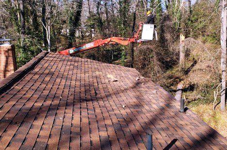 Walter D Witt Roofing Roofing Contractors Chester Va