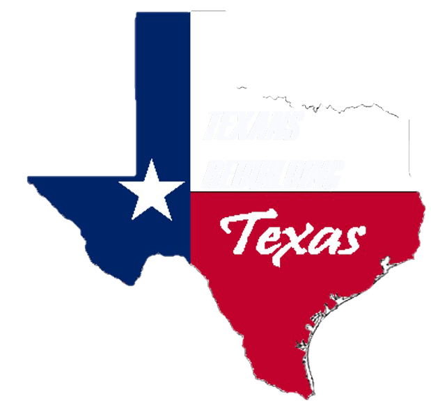 Integrity Roofing Pros Pippin Construction Llc Houston Tx