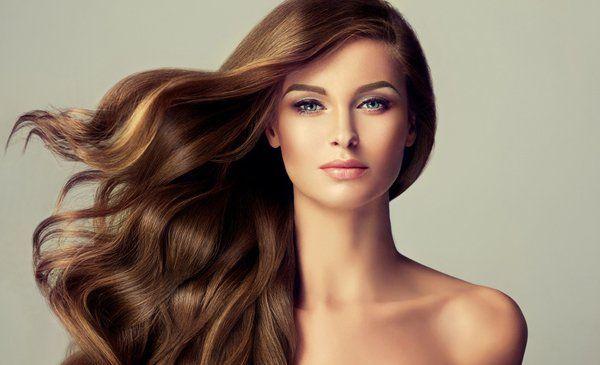 Salon Di Amici Beauty Salon Hair Salon Neenah Wi