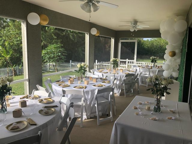 Cape Coral Party Rental Party Supplies Cape Coral Fl