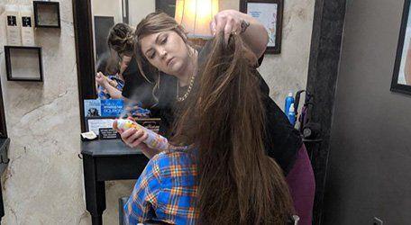 The Atrium Salon Beauty Services Asheville Nc