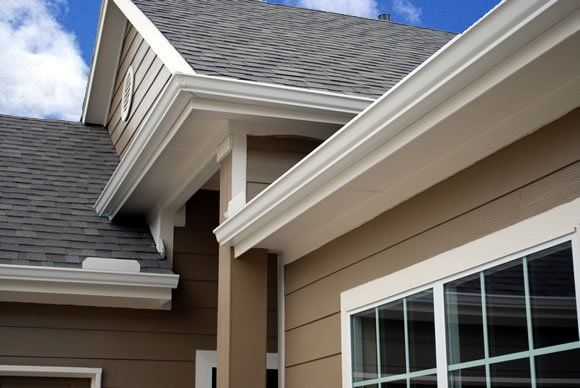 Roofers Naples Fort Myers Tallahassee Fl Elite Roofing And Restoration
