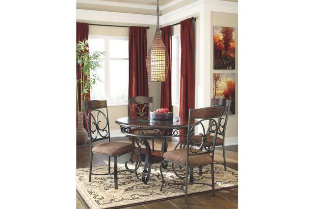 Furniture Rentals   Living Room Furniture   Huntsville, AL