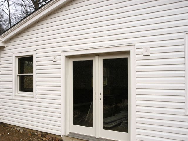 Siding Homz Home Improvement Contractor West Bend Wi