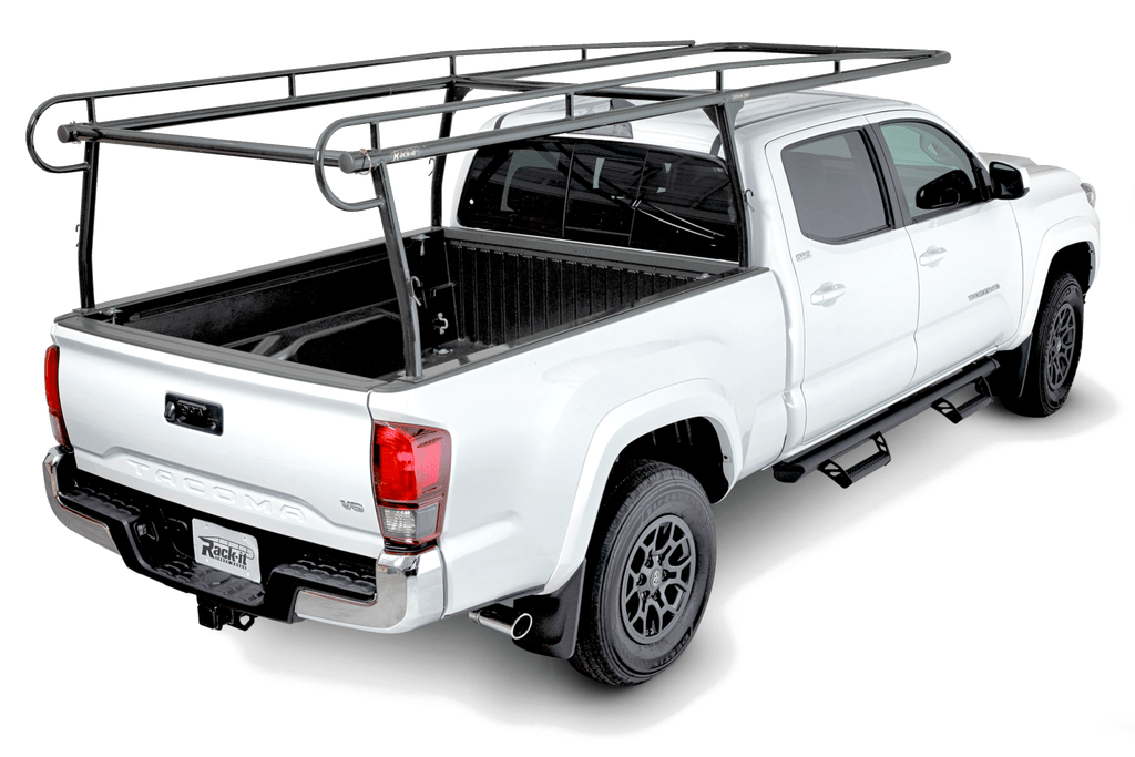 Truck Bed Accessories Oceanside Ca Truck Covers San Diego Escondido Ca