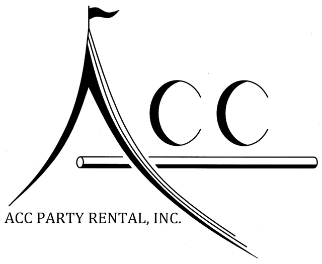 Acc Party Rental Inc Party Supplies Hilliard Oh