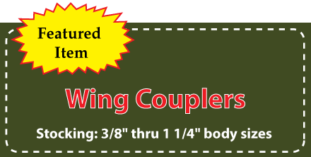 Anthracite Rubber Co Coupons - Wyoming, PA