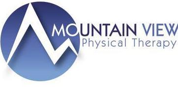 Mountain View Physical Therapy Rehabilitation Therapist Peyronie S Disease Injury Therapy Balance Strength Disorder Midvale Ut