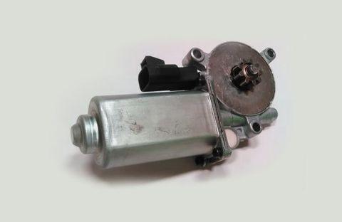 Specialty Power Windows | Classic Car Parts | Forsyth, GA | Specialty Power Windows Wiper Wiring Diagram |  | www.specialtypowerwindows.com
