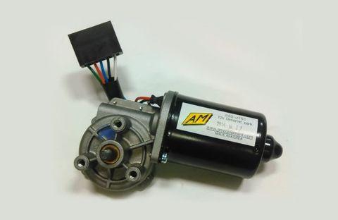 Specialty Power Windows | Classic Car Parts | Forsyth, GA | Specialty Power Windows Wiring Diagram |  | www.specialtypowerwindows.com